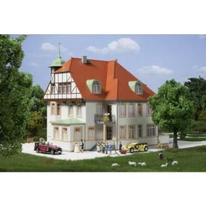 Auhagen 11443 Fabrikantenvilla