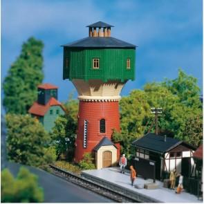Auhagen 13272 Wasserturm