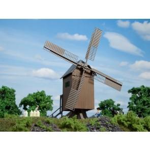 Auhagen 13282 Windmühle