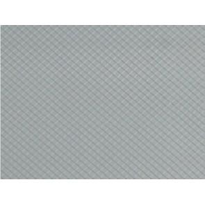 Auhagen 52215 Dachplatten Zementfaser