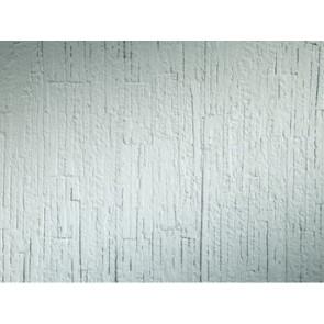 Auhagen 52234 Dekorplatten Sichtbeton