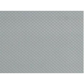 Auhagen 52415 1 Dachplatte Zementfaser lose