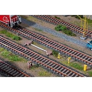 Faller 120229 Streckenausschmückung (LC)