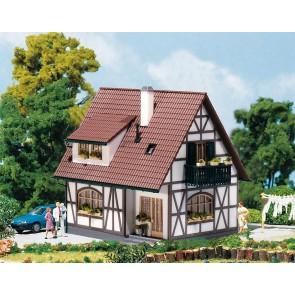 Faller 130257 Einfamilienhaus