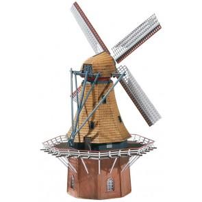 Faller 130383 Windmühle (mit Motor)