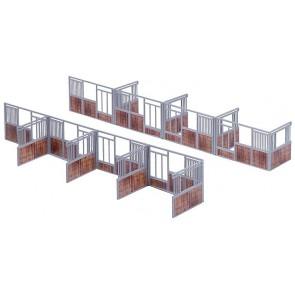 Faller 130525 Stall-Inneneinrichtung