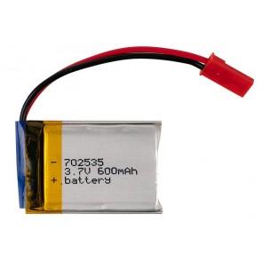 Faller 180713 Lithium-Polymer-Akku 600 mAh
