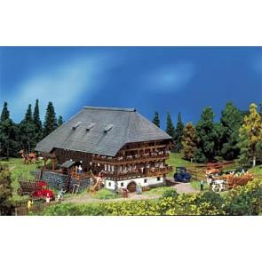 Faller 232258 Schwarzwaldhof