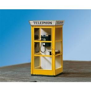 Faller 330952 Telefonzelle