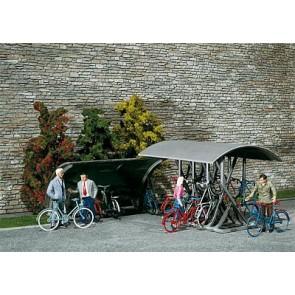 Faller 331756 Fahrradständer