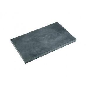 Faller 331792 4 Bodenplatten Beton