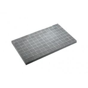 Faller 331794 4 Bodenplatten Fliesen