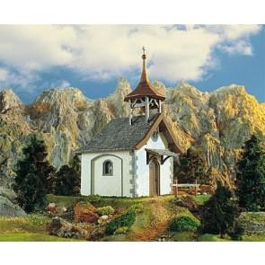 Faller 331840 Bergkapelle