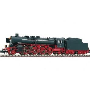 Fleischmann 713881 Dampflokomotive BR 39 Witte.