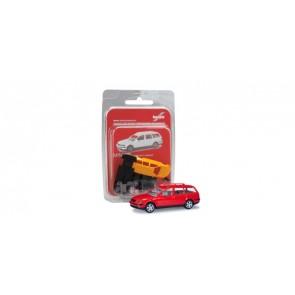 Herpa 012249 Herpa MiniKit: VW Passat Variant