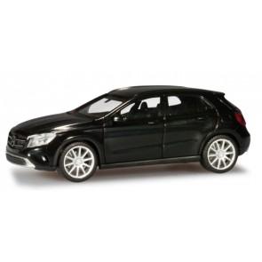 Herpa 028318 Mercedes-Benz GLA-Klasse