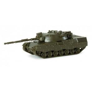Herpa 740463 Leopard 1A2