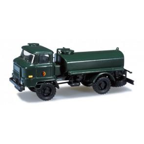 Herpa 744256 IFA L60 Tank NVA
