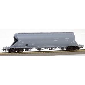 Roco 67290 Silowagen Uacsy DR