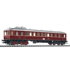 Liliput 133023 VT62 904 DB Diesel Triebwagen