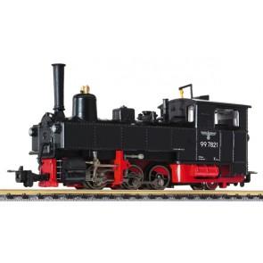Liliput 141487 Tenderlok U, Baureihe 99, DRG, Ep.II