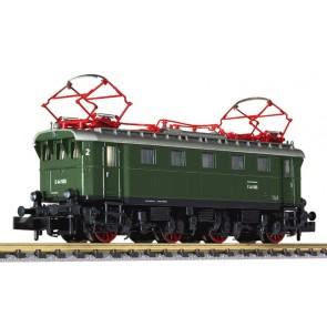Liliput 162542 elektrische Lokomotive E 44 505, DB, Ep.III