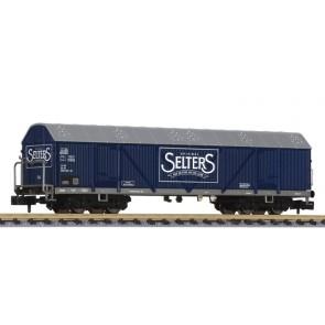 liliput-265654-4-achs-kuhlwagen-selters-db-ep-iv