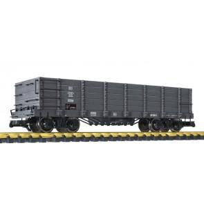 Liliput 95900 offene Güterwagen G