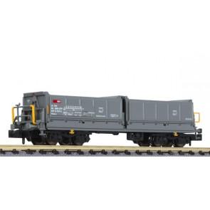 Liliput L265588 4-achs. Muldenkippwagen, SBB-CFF, Ep.V