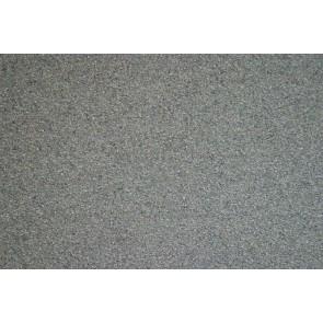 Noch 00080 Schottermatte, grau 120x60