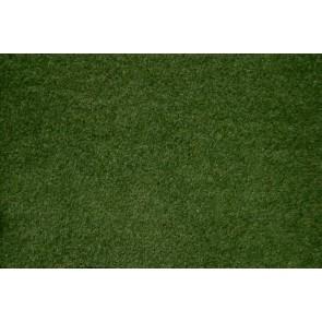 Noch 00230 Grasmatte, dunkelgrün 120x60