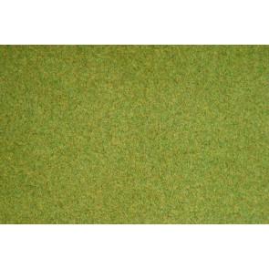 Noch 00260 Grasmatte Frühlingswiese 120x60