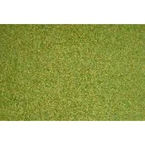 Noch 00290 Grasmatte Frühlingswiese 200x120