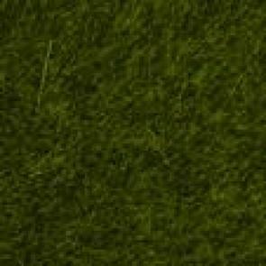 Noch 07100 Wildgras Wiese 6 mm