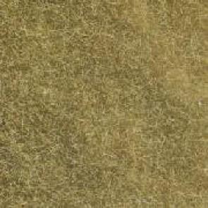 Noch 07101 Wildgras, beige