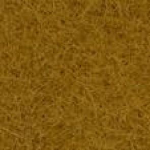 Noch 07111 Wildgras XL beige 12 mm