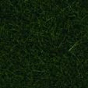 Noch 07116 Wildgras XL dunkelgrün 12 mm