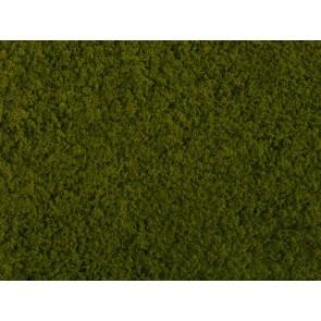 Noch 07270 Foliage, hellgrün