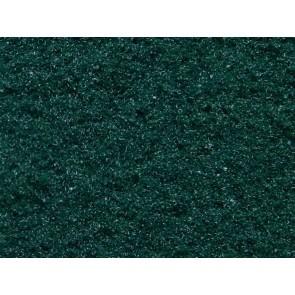 Noch 07343 Struktur-Flock, dunkelgrün, mittel
