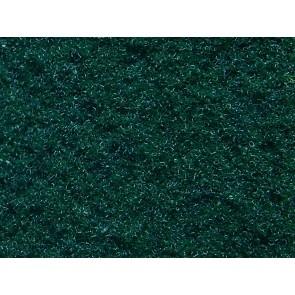 Noch 07353 Struktur-Flock, dunkelgrün, grob