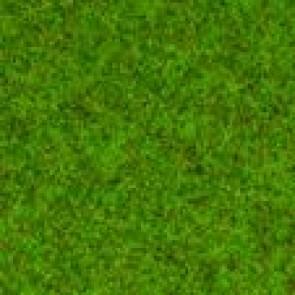 Noch 08200 Gras Frühlingswiese 1,5mm