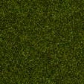 Noch 08212 Gras Wiese 1,5 mm