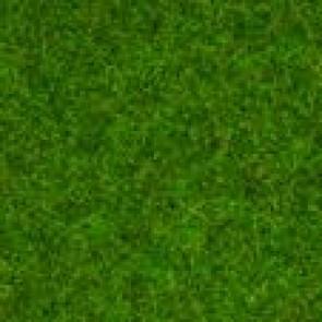 Noch 08214 Gras Zierrasen 1,5 mm