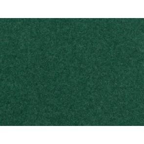 Noch 08321 Streugras, dunkelgrün, 2,5 mm