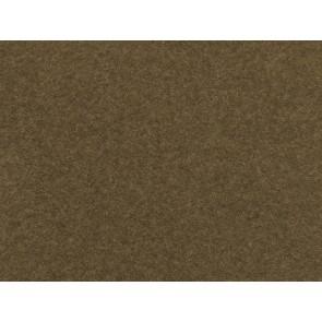 Noch 08323 Streugras, braun, 2,5 mm