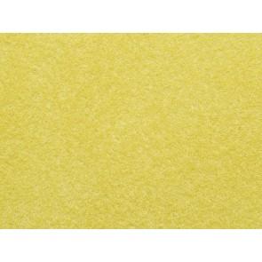 Noch 08324 Streugras, gold-gelb, 2,5 mm