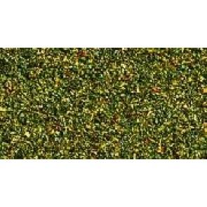 Noch 08401 Streumaterial Sommerblumen 165g