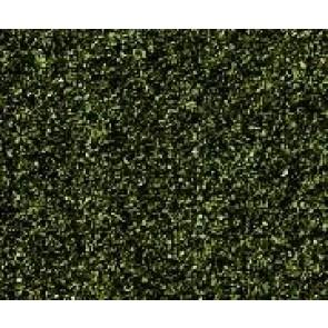 Noch 08470 Streumaterial Waldboden 4 2g