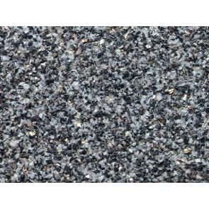 Noch 09163 PROFI-Schotter Granit, grau