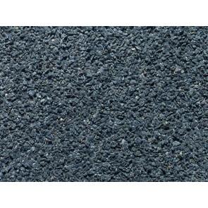 Noch 09165 PROFI-Schotter Basalt, dunkelgrau